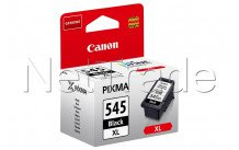 Canon pg-545xl ink black - PG545XL