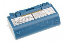 Irobot - Batterijpack - oplaadbaar  - scooba 330-340-350-380-5000 - 14904