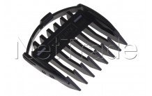 Babyliss - Attachment comb  - 6mm - 35809501
