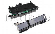 Electrolux - Module - control card - motor control - 1360057010