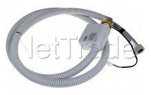 Miele - Aquastop hose 2.2m original without packaging - 04622714