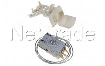 Whirlpool - Thermostat fridge - 484000008567