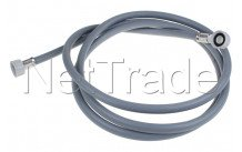 Universel - Inlet hose straight -3 m