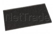 Blomberg - Filter black tkf1350s - 2952560100