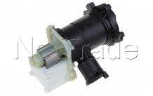 Bosch - Drain pump - 00145777
