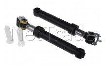 Ariston - Shock absorbers n kit 100 c00140744 - C00262816