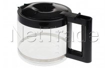 Delonghi - Coffee pot-10 bags bco410 (dls) - 7313283809