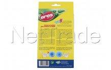 Eres - Microfibre special kitchen 32 x 36 cm - ER88214