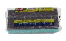 Eres - Sponge for vitro and induction stoves - ER88154
