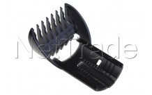 Babyliss - Attachment comb - 2 - 14 mm - 35808350