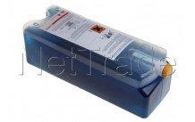 Miele - Detergent component color shaft ulaphase1 - 10243250