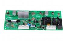 Whirlpool - Module -control card jazz-board 12784417 - 481201230308
