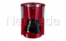 Melitta - Look iv selection m....rood/rouge - 6750503