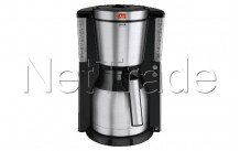 Melitta look iv therm deluxe - 6738068