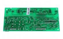 Whirlpool - Module - control card - jazz board  12784415 - W10503278