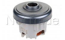 Miele - Vacuum cleaner motor-mrg412-42/2 230v - 7890580