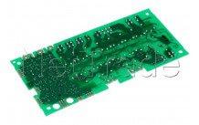 Bosch - Control module - 00656659