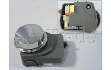 Kenwood - Module with button - KW710359