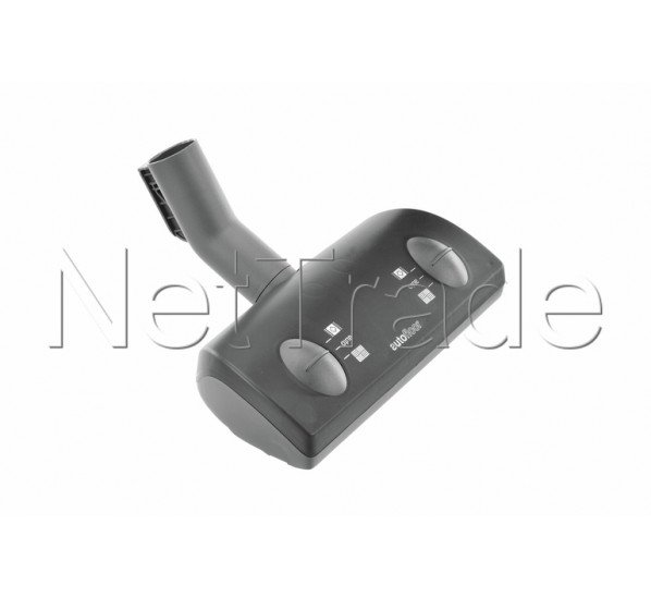 Bosch - Borstel polymatic - 00463636