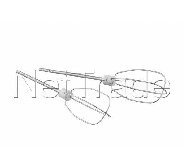 Bosch - Kan   --   niet meer leverbaar - 00460133