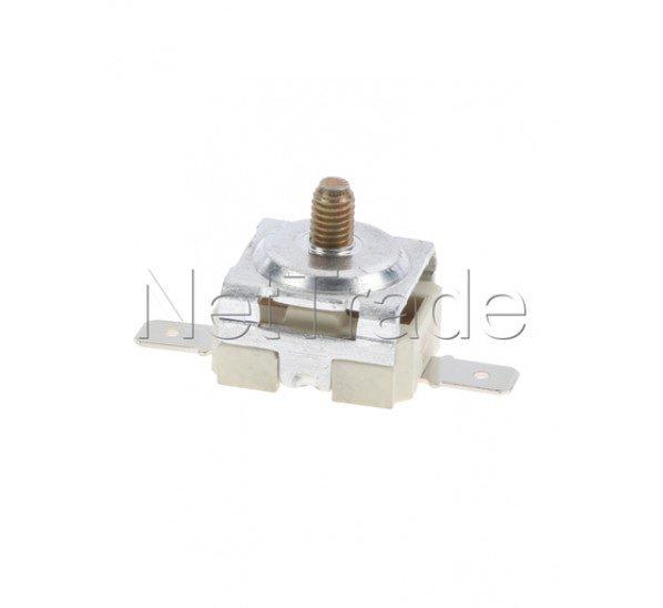 Bosch - Temperatuurbegrenzer - 00156409