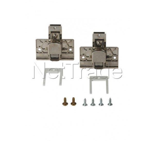 Bosch - Deur scharnier - 00031845