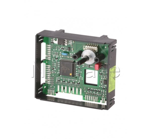 Bosch - Sturingsmoduul - 00267551