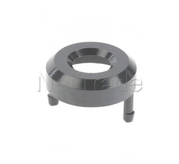 Bosch - Kunststof ring - 00174374