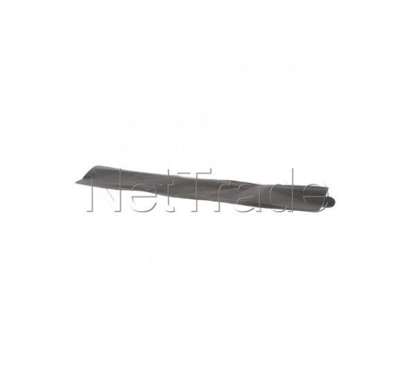 Bosch - Afdekking - 00266652