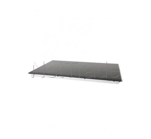 Bosch - Glasplaat keramisch - 00216160