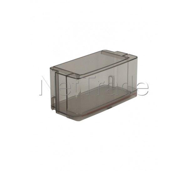 Bosch - Tray - 00267217