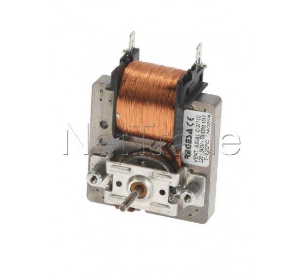 Bosch - Ventilatormotor - 00171561