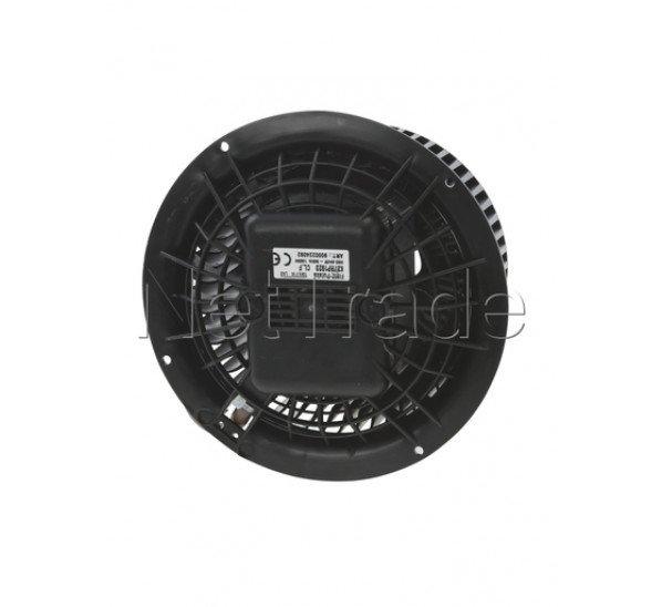 Bosch - Ventilatormotor - 00298600