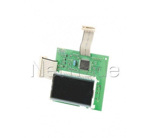 Bosch - Displaymodule - 00268690