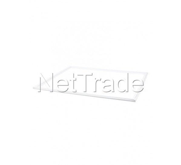 Bosch - Deurband - 00200575