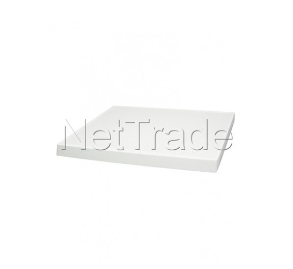 Bosch - Afdekplaat - 00215252