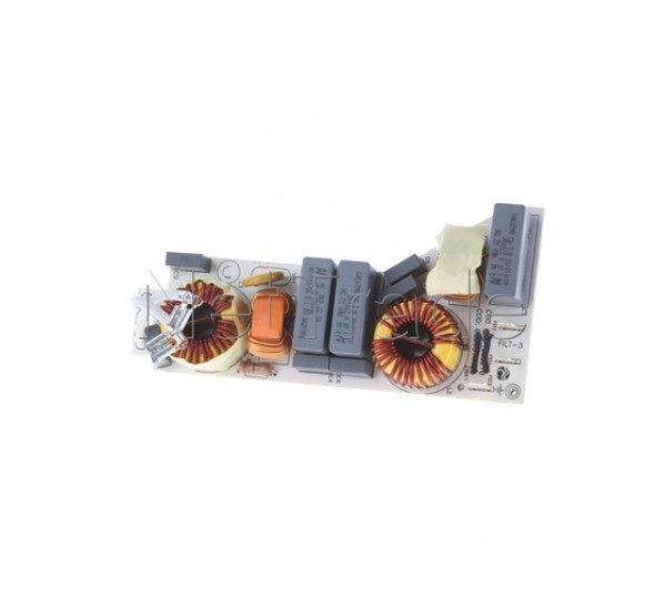Bosch - Filtermodule - 00174656