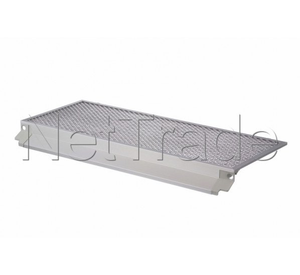 Bosch - Metaalfilter - 00285347