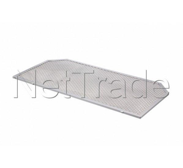 Bosch - Metaalfilter - 00285348
