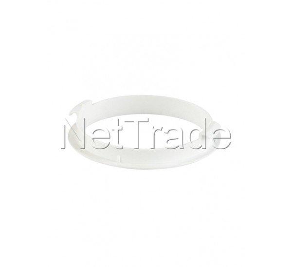 Bosch - Kunststof ring - 00150638