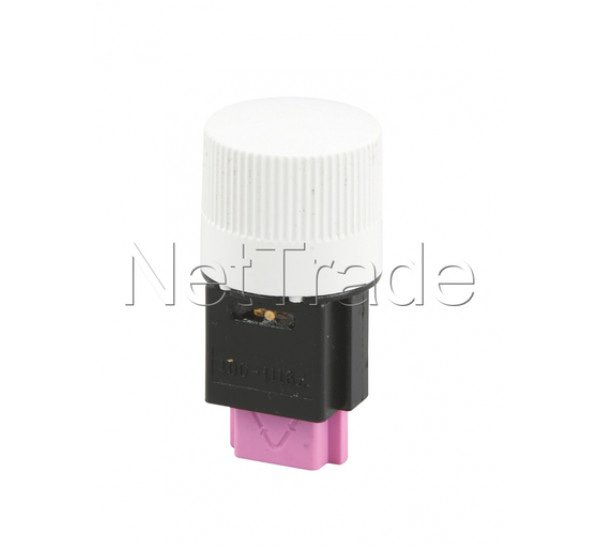 Bosch - Draaiknop - 00168875