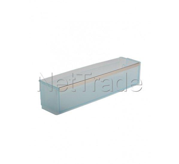 Bosch - Flessenrek - 00434471
