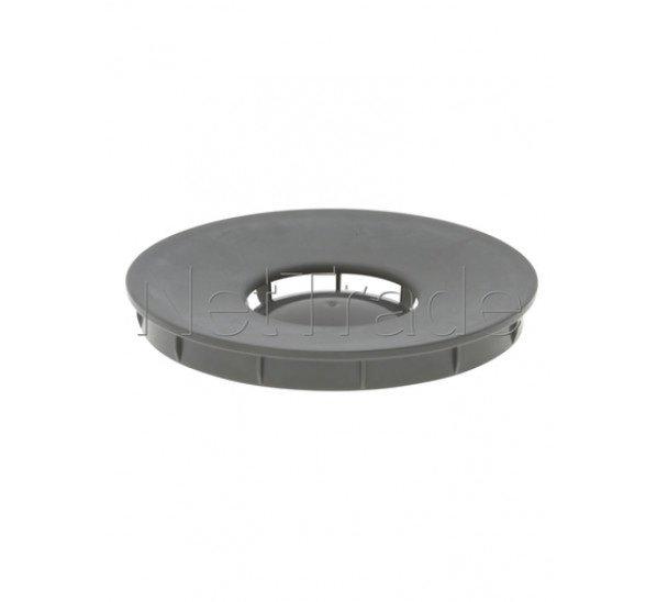 Bosch - Deksel - 00672133