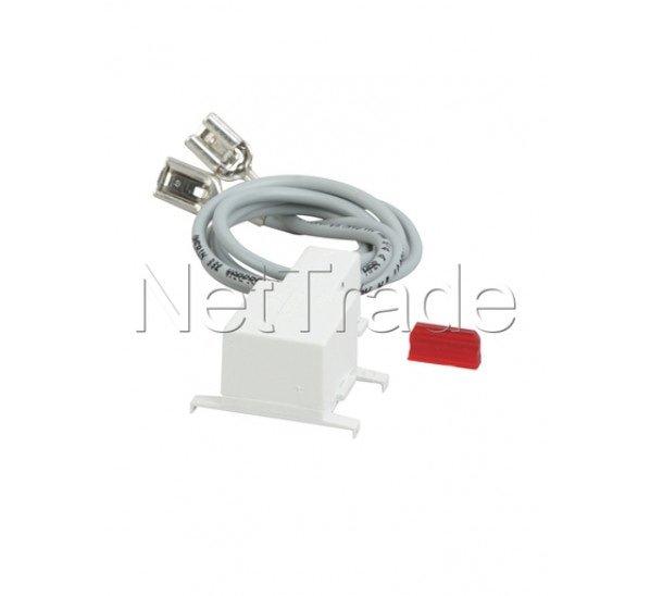 Bosch - Controlelamp - 00425786