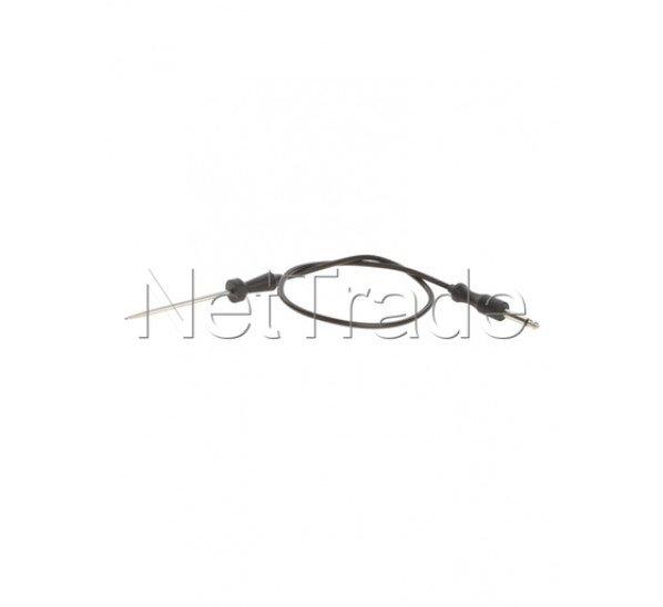 Bosch - Sensor - 00156838