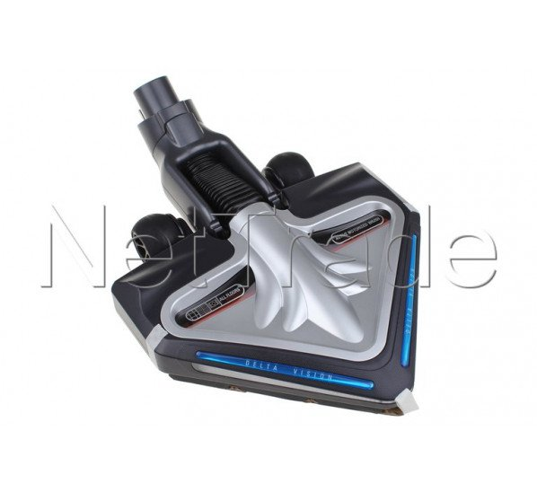 Rowenta - Vacuum cleaner brush - electr. 18v - RSRH5972