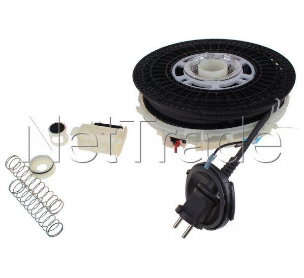 Dyson - Cable rewinder dc33 - 96642301