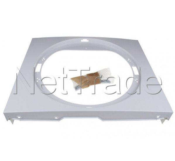 Electrolux - Tumble dryer front panel kit - 4055344131