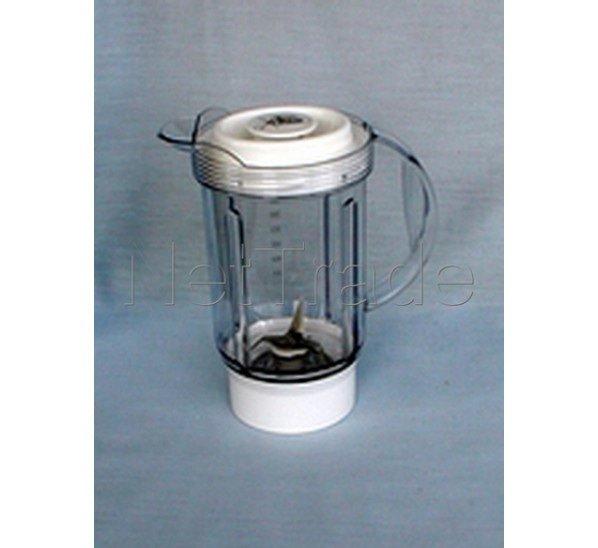Kenwood - Blender jug -  a984 - KW695300