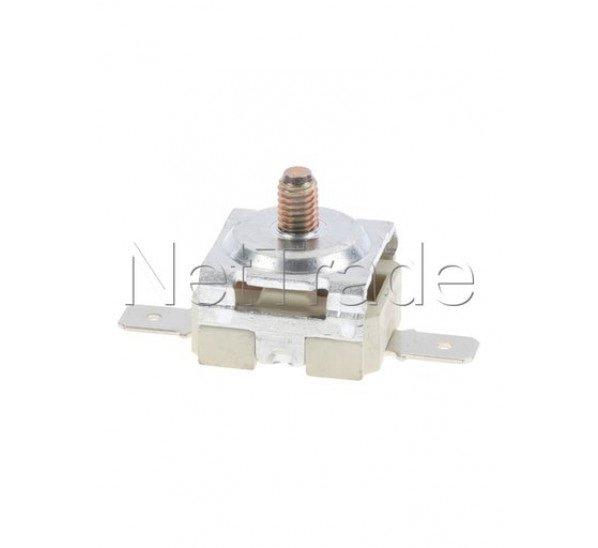 Bosch - Temperatuurbegrenzer - 00156408